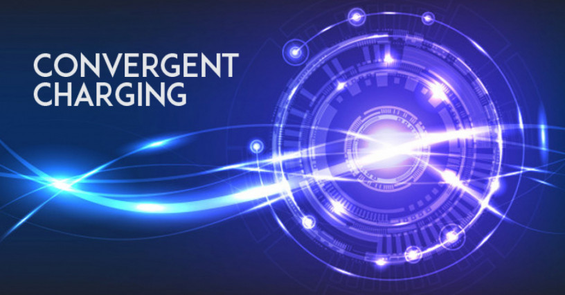 A comprehensive online charging system telecom for telcos