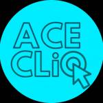 Acecliq Digital marketing Profile Picture