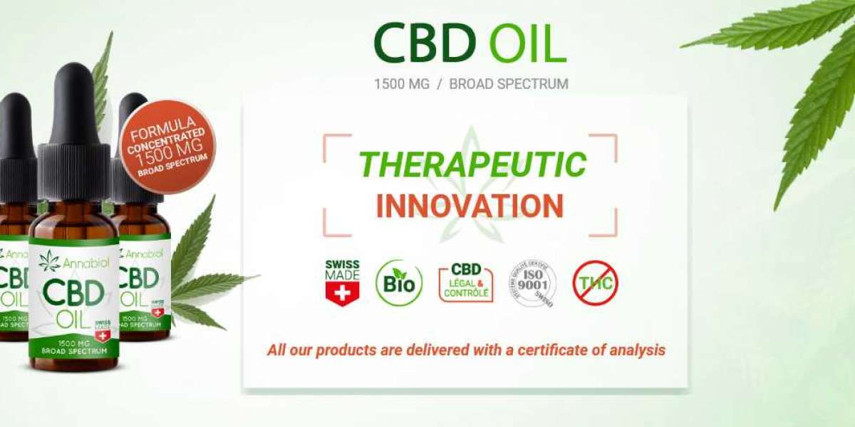 https://annabiolcbdshop.wixsite.com/annabiol-cbd-oil