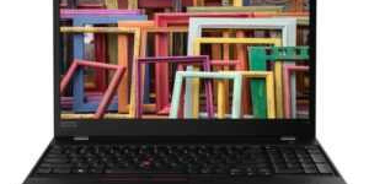 How to choose best laptop for Graphic Designing