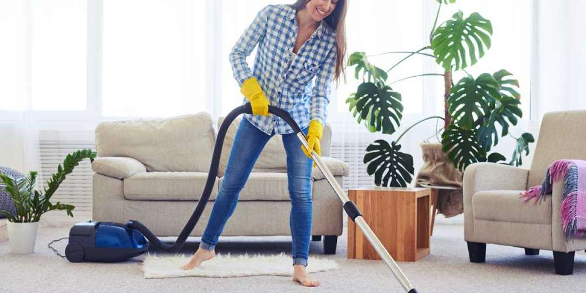 How Steam Cleaning Effective To Remove Mould From Carpet?