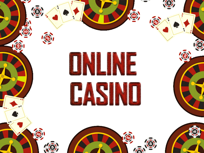 How To Choosing New Online Casinos Sites?