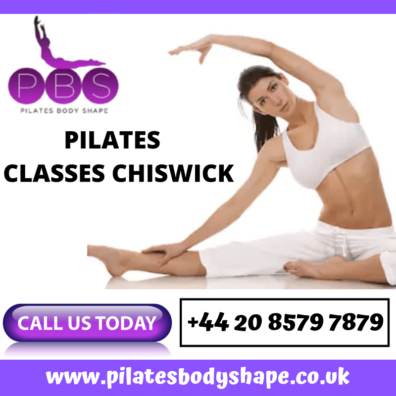 Learn The Magical Workout Called Pilates For Your Overall Well Being   Modern Day Worries and Pilates