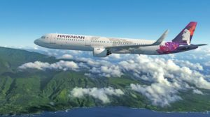 Hawaiian Airlines Reservations for Booking +1-802-231-1806 Online