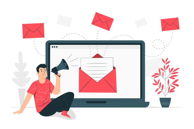 Email Marketing Campaign - 7 Important Rules For Your First Campaign