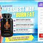 Keto Burning Reviews Profile Picture