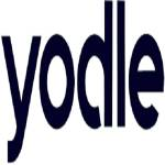 Yodle NZ Profile Picture