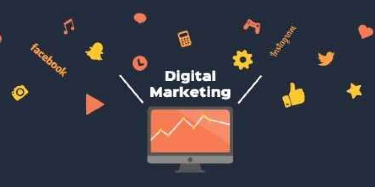 Ariel Hai Mazooz - Strategies You Should Know About  Digital Marketing