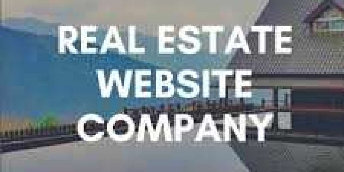 What to Consider On Real Estate Web Design