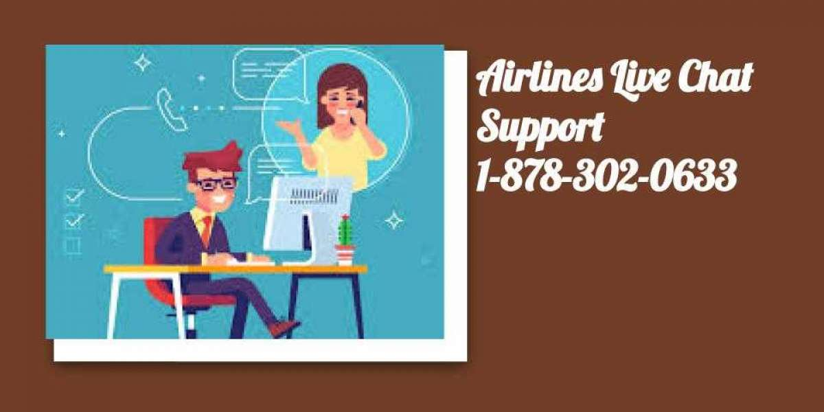 American Airlines Customer Service During Covid -19