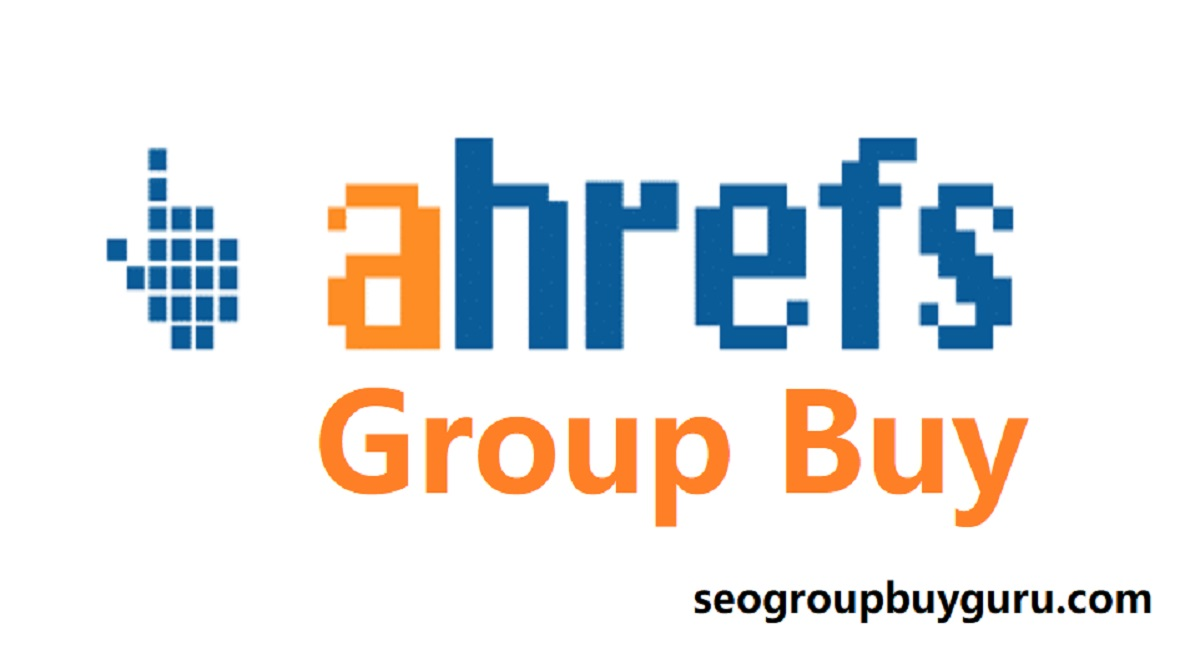 @href$ Group Buy - SEO Tools to Grow Your Search Traffic