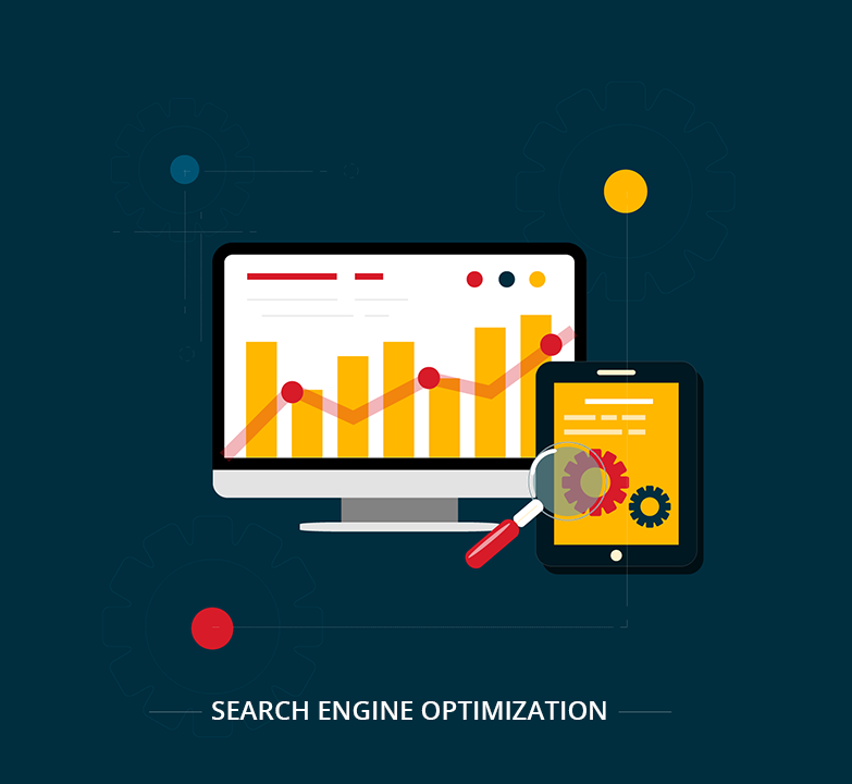 Online Marketing Agency Berlin Improves Your Website's Visibility