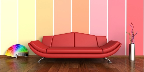 How Long Does A Couch Bed Last! - The Post City