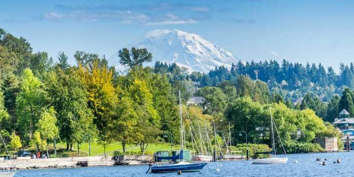 Best Things To Do In Renton