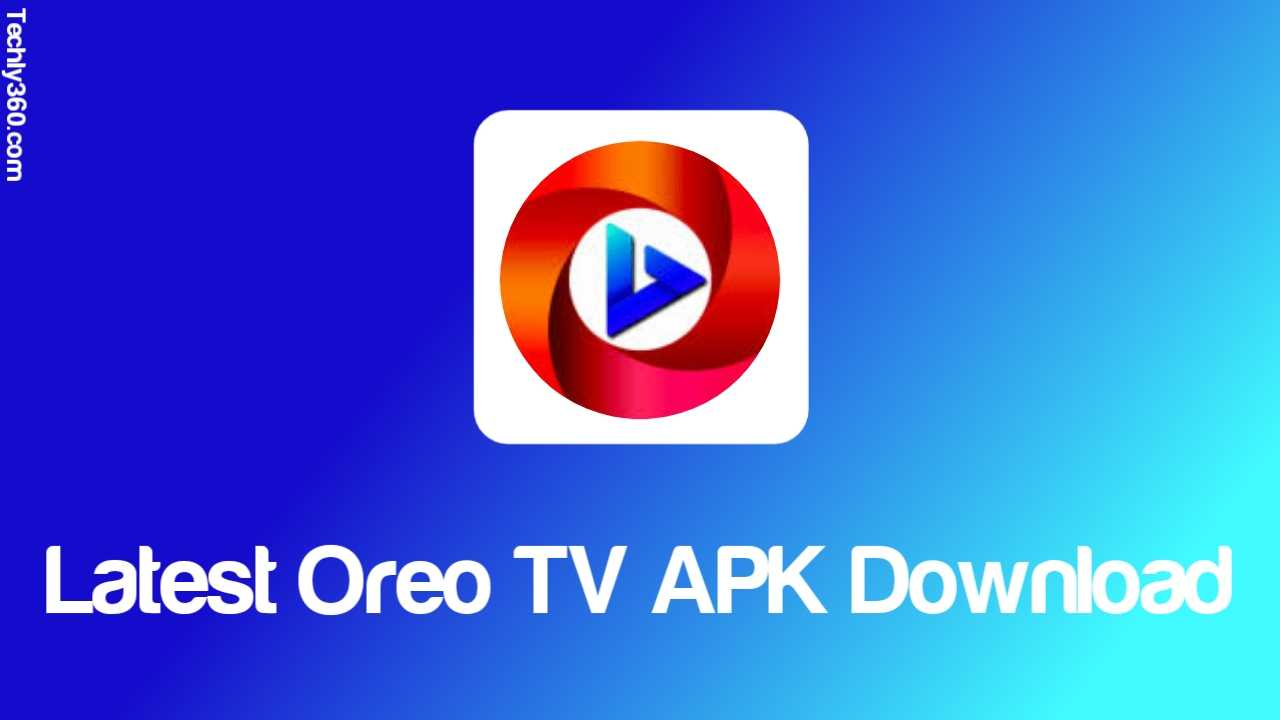 [Latest] Oreo Tv APK Download v1.8.8 Version | Watch IPL Free