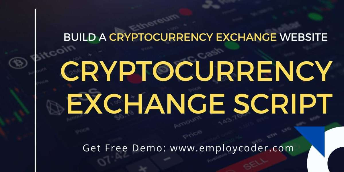 How To Start Your Own Bitcoin Exchange Platform?