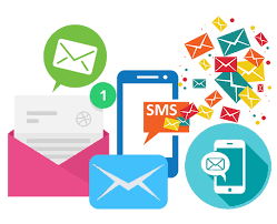 Cheapest Bulk SMS Providers, SMS Providers Company - Tawaab SMS Services