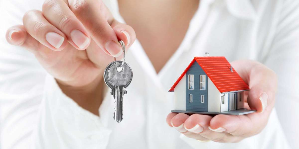 How to Get the Best Deals on Your Home Using Real Estate Agents