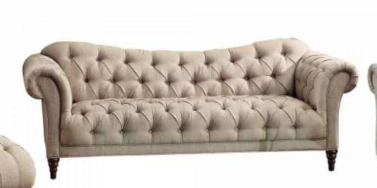 How to Buy the Best Homelegance Sofa
