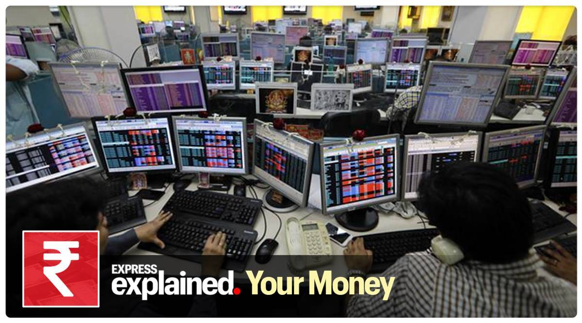 Explained: Amid Covid-19 pandemic, should you invest in bank stocks? | Explained News,The Indian Express