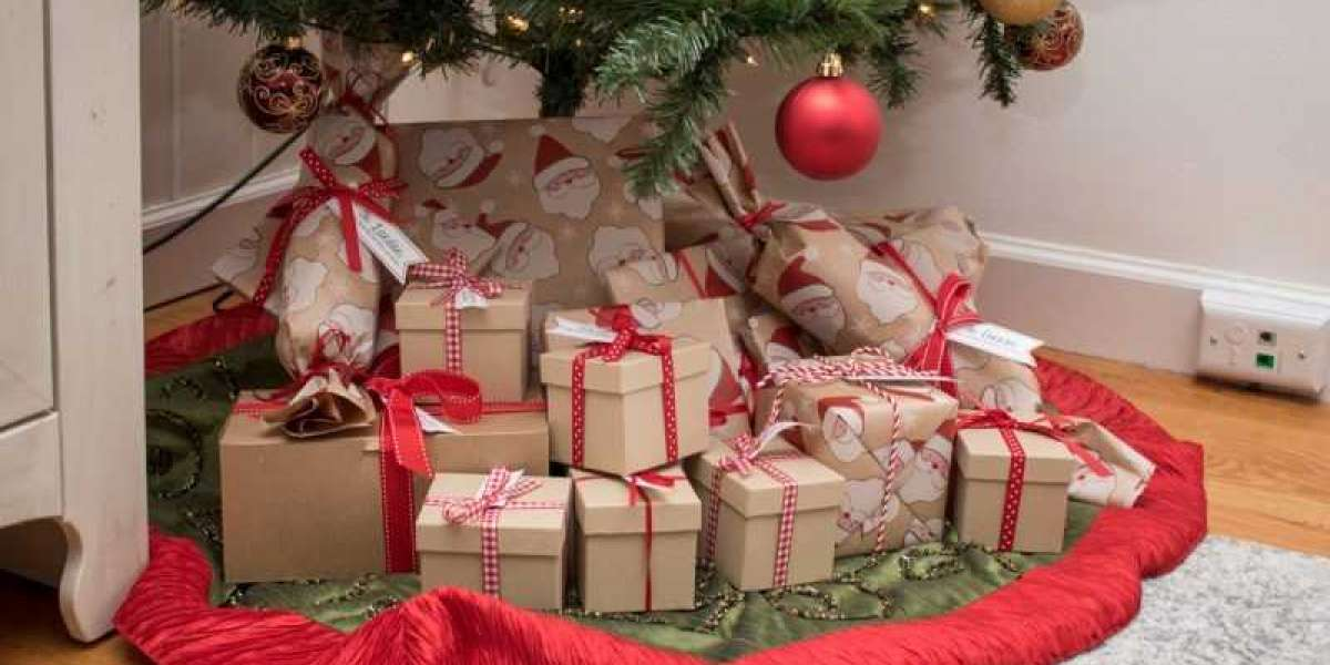 Things You Should Ask For Christmas - Don't Be a Cheaper Than the Rest