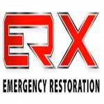 ERX Emergency Restoration Experts Profile Picture