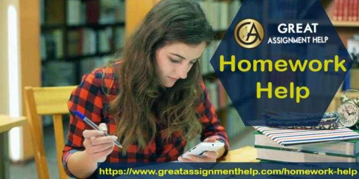 Manage time using assignment help service in Malaysia