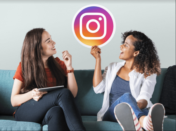 Get Instagram Story views and enhance your livelihood-Buy Social Buzz