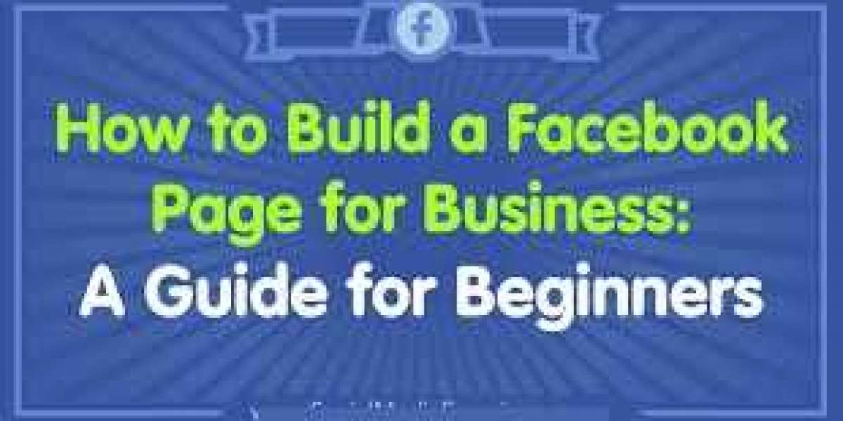 How Can I Change the Email on Facebook- Effective Guidelines?