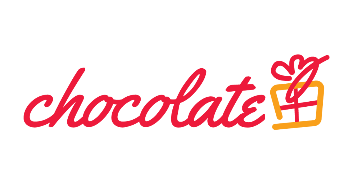 Chocolate - Buy Chocolates from Dairy Free Chocolate Gift Collection