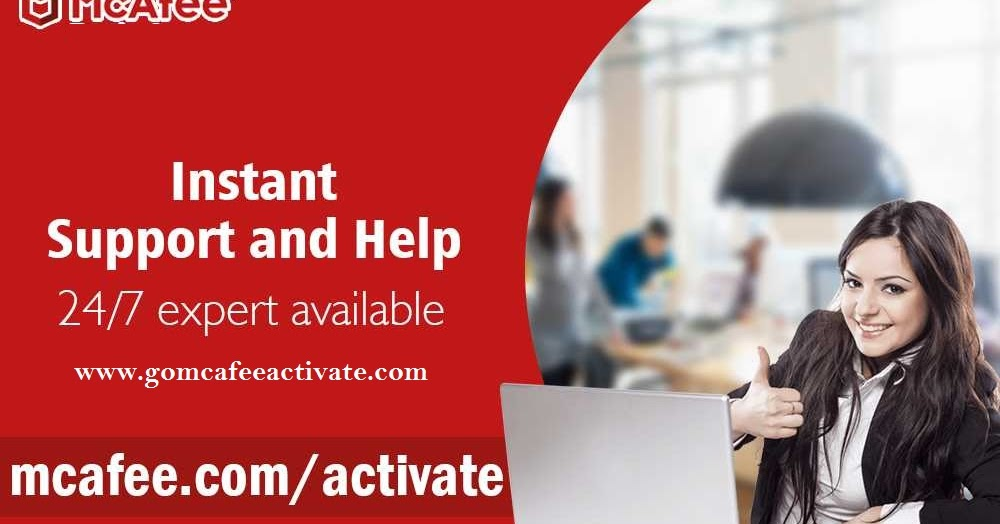 The Way to Install McAfee Antivirus From CD