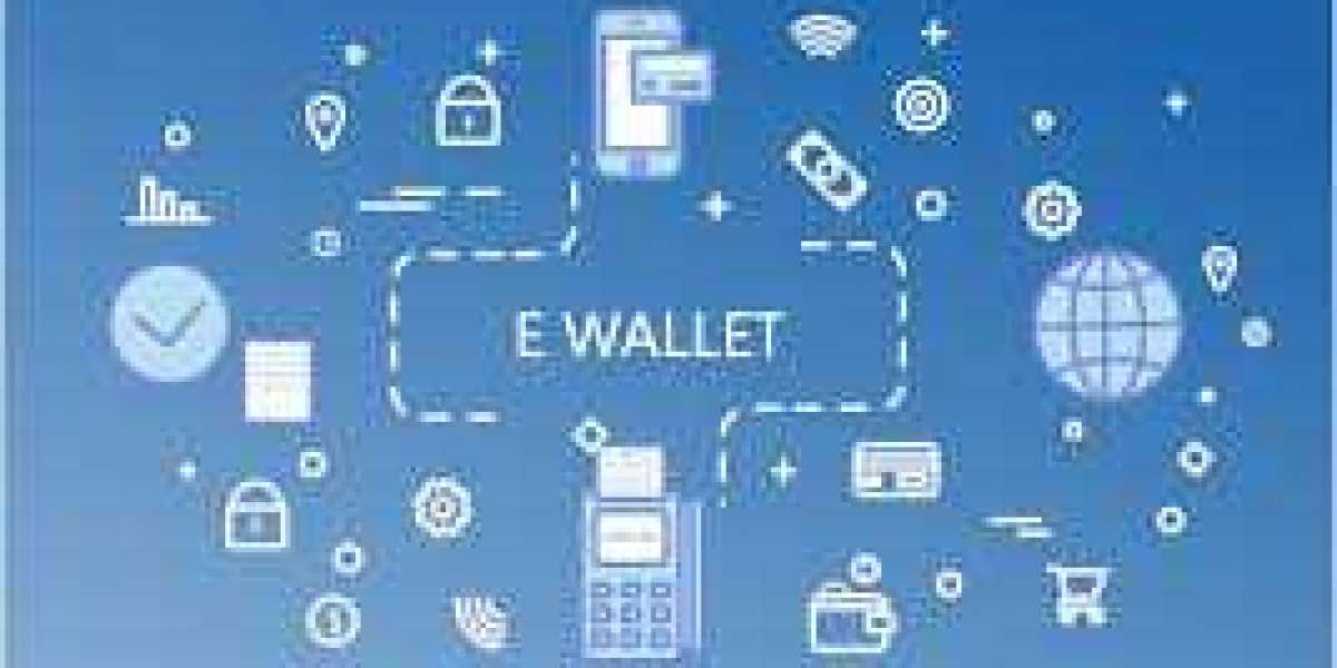 Tips for secure online payment