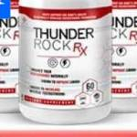 Thunder Rock RX Profile Picture