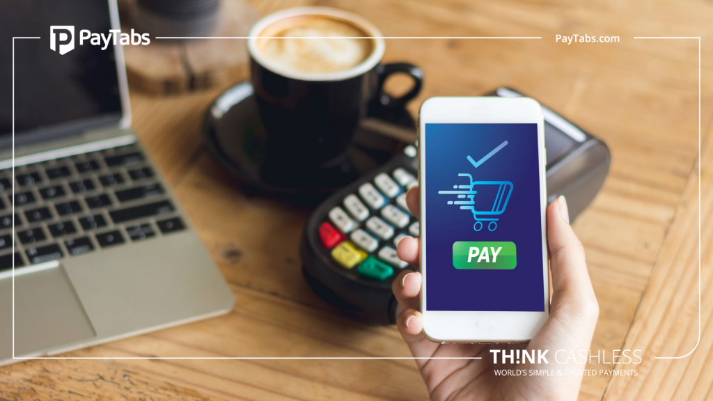 How to choose an online payment gateway for your business