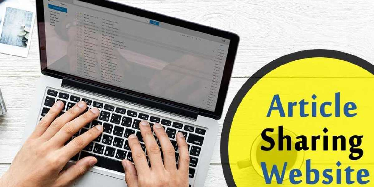 Article Submission Sites – Get the Free or Charged Submission Services