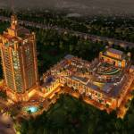 ocus24k commercial property Profile Picture