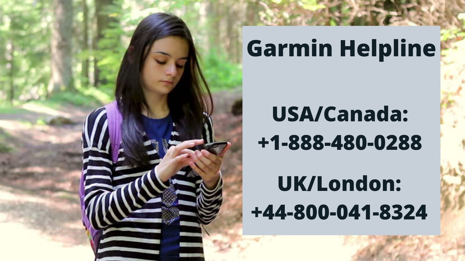 How to Update Garmin Maps - A Step-by-Step Guide
