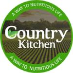 Country Kitchen Profile Picture