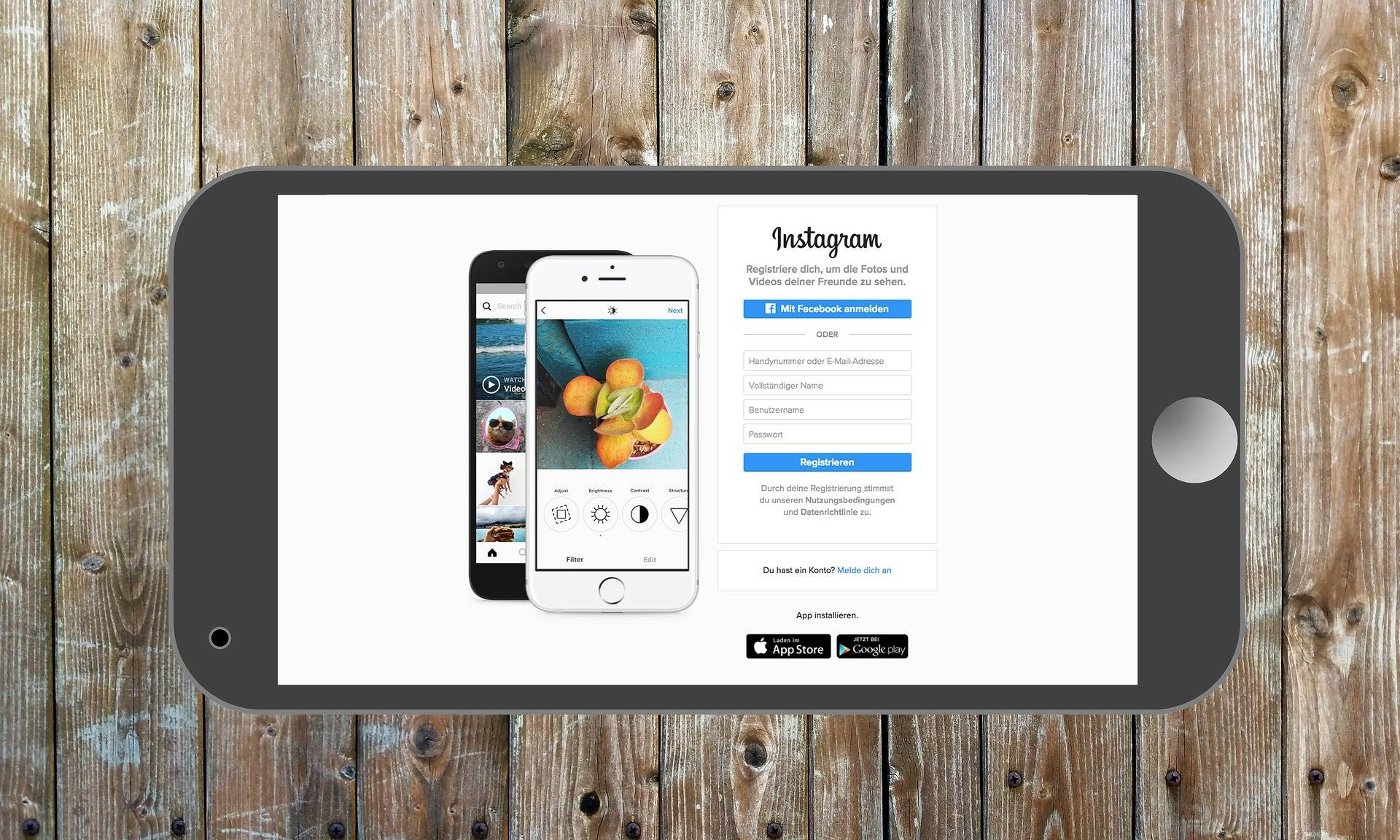 Should paid followers for Instagram be relatively inexpensive or hilariously cheap?
