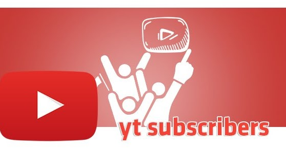 Benefits to Buy YouTube Subscribers Fast