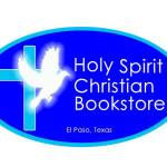 Holy Spirit Christian Bookstore Profile Picture
