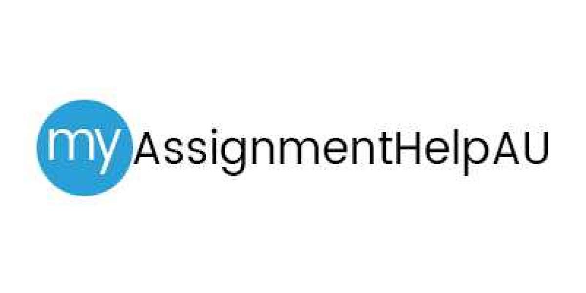 Improve Your Academic Performance With Assignment Help Chicago Experts!