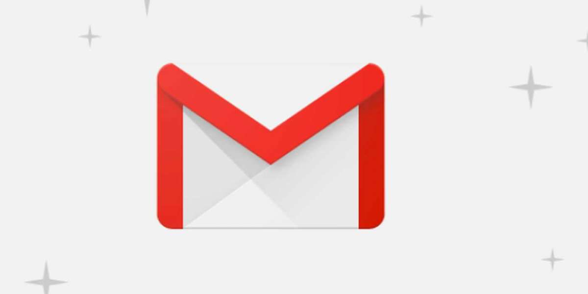 How Do I Fix Gmail  Deleted Emails Problem?