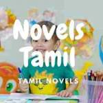Tamil Novels Free Download Profile Picture