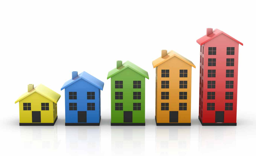 What Are The Factors To Keep In Mind When Buying A Home By Taking Help From Ushomedata.Com?
