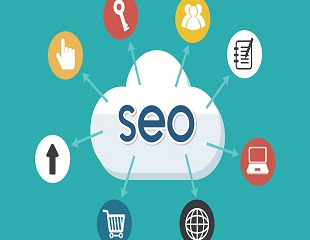 Why SEO Makes the Online World Better - Mind Mingles
