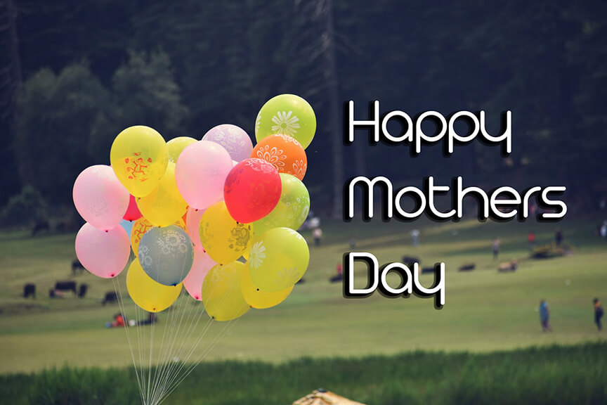 Best Happy Mothers Day Wishes & Images » e-life hints
