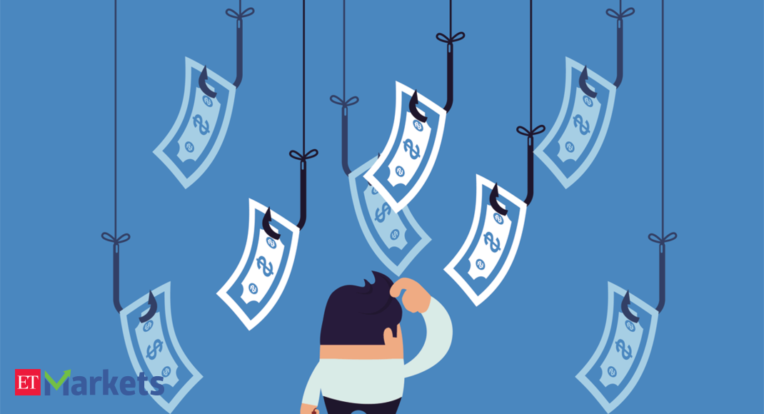 How to invest: How to manage your money with least stress? Stuff no one tells you - The Economic Times