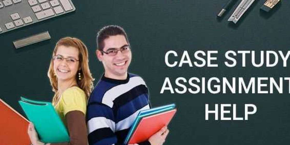 With Matchless Price – Get Best Case Study Assignment Help