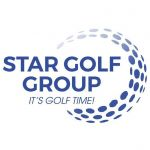 Star Golf Group Profile Picture